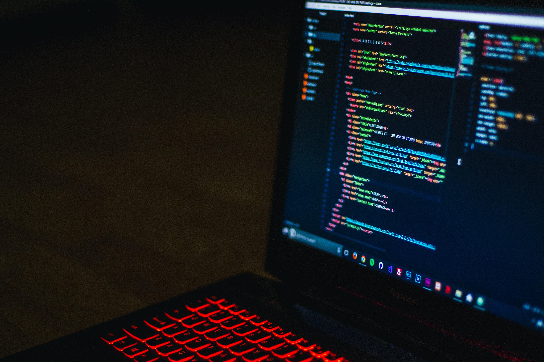 VCPKG : Un package manager en C++ | Impulse by INGENIANCE